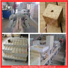 automatic wooden pallet making machine/compressed wood pallet machine