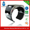 China new brand cheapest z1 smart watch phone mtk6577 smart watch phonesmart watch gps