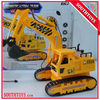 /product-gs/6ch-remote-control-excavator-for-sale-with-6-flash-lights-2002160621.html