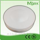 18w ceiling light -110-240V ceiling light- Round led ceiling light- decorative lighting ceiling fan cheap ceiling