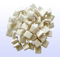 Hot Melt Glue Granules,Hot melt Glue Granule TH-402A for bookbinding,book spine