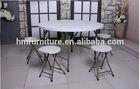 2014 cheapest plastic folding stool