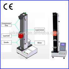 300N Digital Display Electronic Universal Testing Machine/Spring Universal Testing Machine