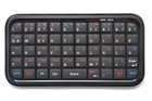 Cheap Mini wireless bluetooth keyboard for Andriod, IOS, Windows systems
