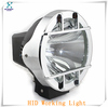 Guangzhou 4 hid work light for boat trailer ng truck tractor fog light driving light