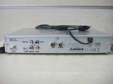 Star track décodeurs livraison à air numérique satellite récepteur chine