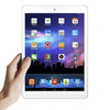 Onda V989 Octa Core Android 4.4.2 Tablet PC Allwinner A80T 9.7 Inch IPS Retina Screen
