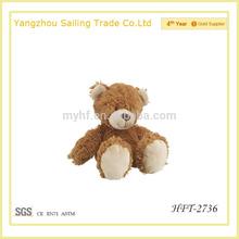 Sweet baby my first Teddy bear Plush stuffed animal toys