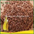 olio di semi di lino benefici per la perdita di peso