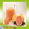 Chinese sweet fruit juice Grapefruit juice for good quality