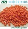 Modified Nylon 6 Supplier in china,Plastic Raw Material Nylon 6,Nylon 6 price