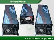 2014 new product 50/60hz dc ac converters generator