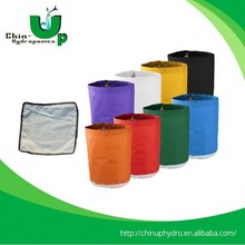 Hydroponics Bubble Bag/Hydroponics Filteration Bag bags ice extraction