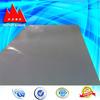 100% Non-Asbestos Rubber sheet Asbestos-free rubber sheet