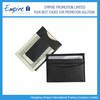Good Quality Promotional Slim Wallet Money Clip