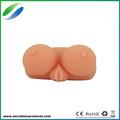 meistverkaufte künstliche vagina silikonbrüste adult sex spielzeug sexpuppe form machen