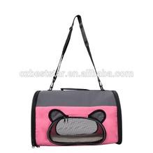 Pet Dog Carrier Travel tote Bag