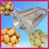 potato peeler machine price/used potato peeler for sale/potato peeler and slicer machine
