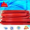 production wear-resisting 8mm-400mm polyurethane PU rod