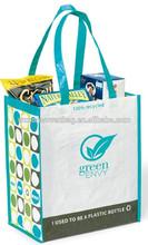 100% Cotton Net String Fishnet Mesh Beach/Market/Shopping Tote Bag