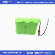2014HOT SALE DEEP CYCLE 1.5v um3 battery aa size battery