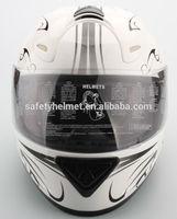 ECE 22.05 DOT NBR standard full face helmet FS-801