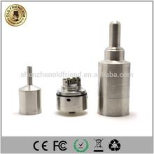 e-cigarette atomizer/vaporizer 26650 kayfun /kayfun mini 2.1/kayfun clone in china
