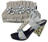 high quality fashion sexy fashion women high heels shoes 2014/italian women shoes/fashion shoes women sandals 2014