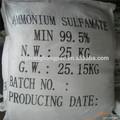 nichel solfato di ammonio formula