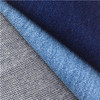 knit fabric cotton denim fabrics jean pants indonesia fabrics