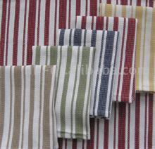 QF322 tea towel