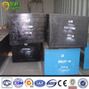 steel factory sae 4340 steel price per ton