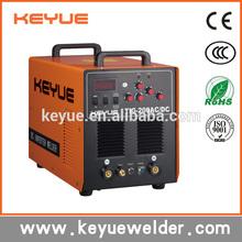 super 200p ac dc pulse tig welder 3 in 1 welding machine better than jasic tig welder