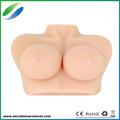سيليكون الثدي المهبل الاصطناعي مبيعا لعبة الكبار الجنس دمية السيليكون الجنس المرأة