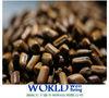 100% Natural semen cassiae torae extract powder/Semen Cassiae seed extract /Cassiae Torae Semen Extract semen exports