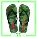 el último de los hombres sandalias de goma flip flops