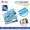 30 Min Express Teeth Whitening strip Whitestrips, no need Crest Whitestrips