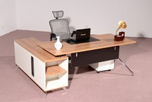 2014 HC-K031Factory direct price modern two people workstation, office workstation desk for staff