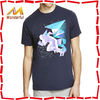 lastest wholesale fashion think t shirts nirvana tee shirts tie dye shirts