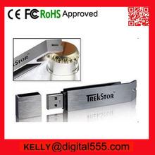 custom bottle opener bulk 2gb usb flash drives beer promotional gift