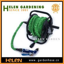 2013 Top quality mini hose reel air hose fittings