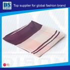 Custom fun mufflers silk scarf manufacturing for infinity wrap shawls