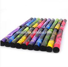 500 puffs portable e hookah shisha pen high quality disposable electronic cigarette e hookah e shisha