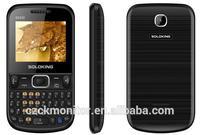 "S3332-2.2 "" Feature phones Cheap bar phone Chinese phone phone"