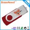 Wholesale usb flash drive 8gb,usb pendrive