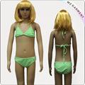 فتاة ملابس السباحة بيكيني جنسي ساخن الصور xxx