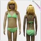 Hot Sexy xxx Bikini Girl Swimwear Photos