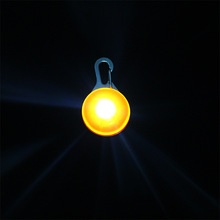 2014 hot sale super great led pendant light