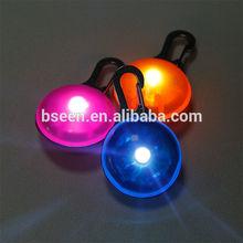 2014 hot sale super great led clip on led light