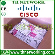 Cisco NIB Cisco CWDM 1570 NM SFP Gigabit Ethernet CWDM-SFP-1570=